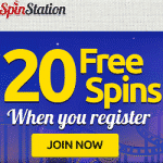 Exclusive 20 No Deposit Free Spins