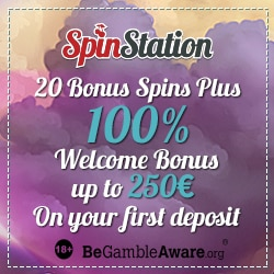 200% Up To €2000