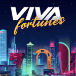 Viva Fortunes Casino Review Bonus