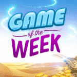 Wild Sultan – Game of the Week: Genies Touch